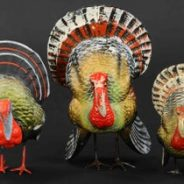Closed Wed. & Thurs Nov 25, & 26 for Thanksgiving!