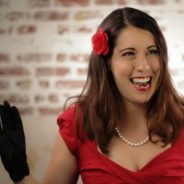 Treat Mom to a musical dinner show 05/11/19 with Safia Valines!