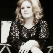 """""""Hello"""", Dinner Show, A Tribute to Adele with Andrea Tyler- January 27, 2016!"""