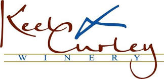 Now Featuring a taste of Keel & Curley Wine with your favorite entree!