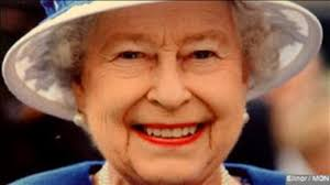 Celebrate Queen Elizabeth's 93rd Birthday June 11, 2019
